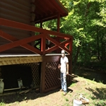 house painter ellijay ga