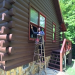 ellijay painting contractor