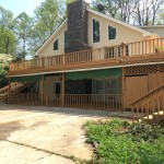 house painting ellijay ga
