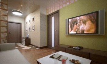 interior painting contractor ellijay ga