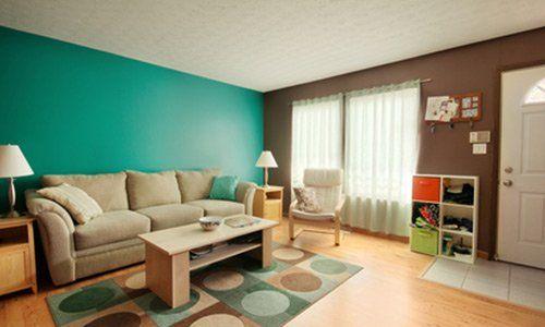 interior painting services ellijay ga
