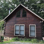 Cabin Restore