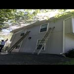 Exterior Paint in Chattanooga, TN