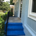 exterior-painting-atlanta-ga