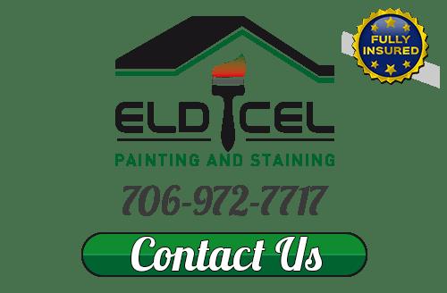 painting contractor ellijay ga